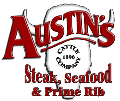 Austin's Cattle Company